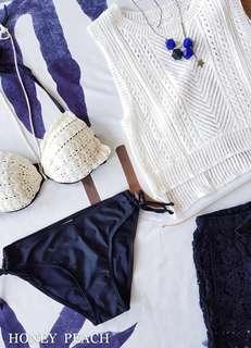 Ready Stock Bikini/Swimwear