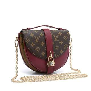 LV Chantilly Bag