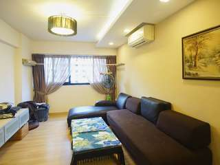 4I @ CHINATOWN HDB FOR SALE