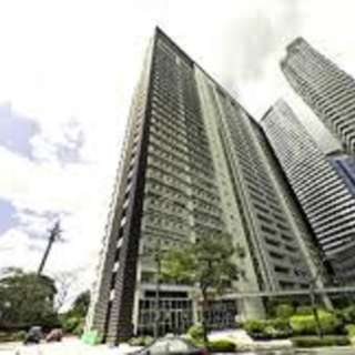 Fairways Tower, 1 Bedroom for Sale, CSD12338