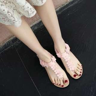 Sandal wanita 004