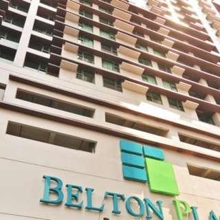 Belton Place, Studio-type Condo for Sale, CSD12067