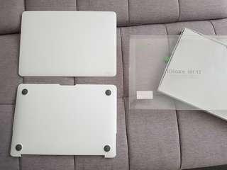 "MacBook Air 13"" (mid-2013) laptop case Apple"