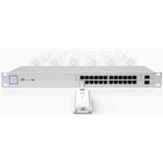 UniFi Controller, Cloud Key (UC-CK)