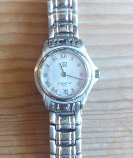 Givenchy Women Vintage Watch