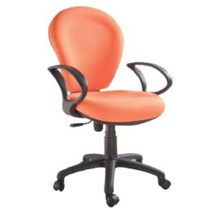 office fabric chair