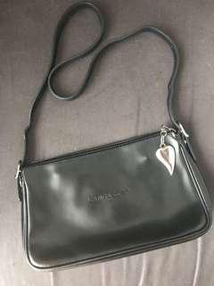 Lancaster Pouch Bag