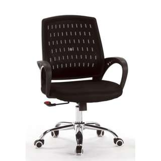 midback offie mesh chair