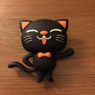 🚚 黑貓隨身碟