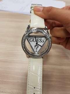 Lady's Guess Watch (original)