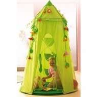 HABA Play tent for children