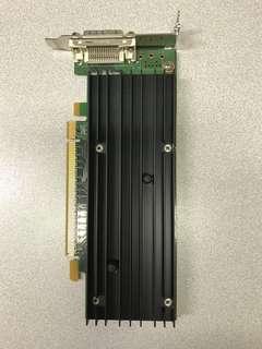 Nvidia NVS 290