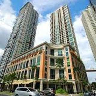 Joya Loft and Towers, Studio-type for Rent, CRD01400