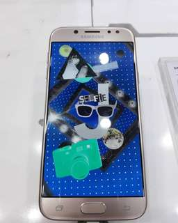 Samsung Galaxy J5 Pro cash/kredit