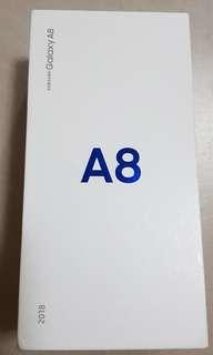 Selling Samsung Galaxy A8 32GB
