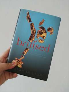 Bruised (Novel Import)
