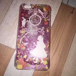 iPhone Case iphone 6plus