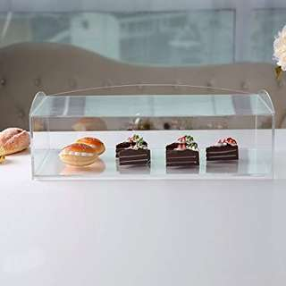 Counter Top Cup Cake Display