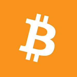 🚚 Crytocurrency workshop