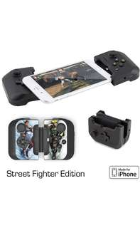 Gamevice for iphone 7,8,X