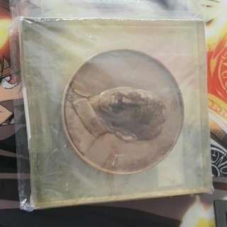 毛澤東 紀念幣 蔣介石 紀念幣,曰本早期銀幣