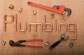 Plumbing, electrical, all in services  Cheap price. 24hrs (West region)