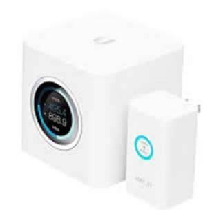 AmpliFi HD Router with Teleport (AFI-HD+TP)