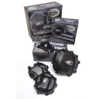 R6 R&G Engine Case Protector Set