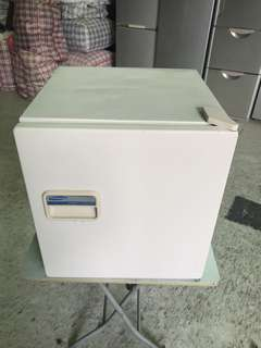 SAnsung單門雪櫃