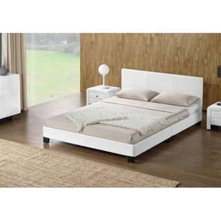 Brand New Bed for Sale