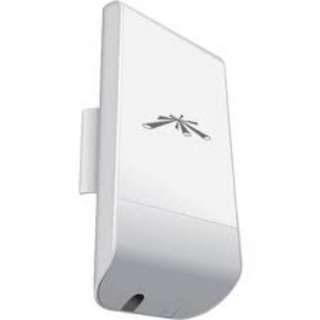 2.4 GHz Loco MIMO, airMAX (LOCOM2)