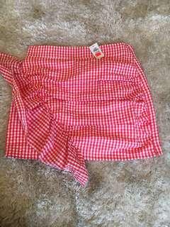 Dotti Mini Skirts Combo