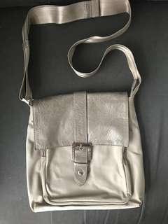 Lancaster Crossbody Bag