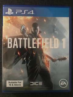 Game Ps4