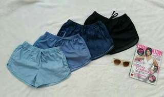 Kakai shorts