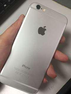 Iphone 6 - 128GB