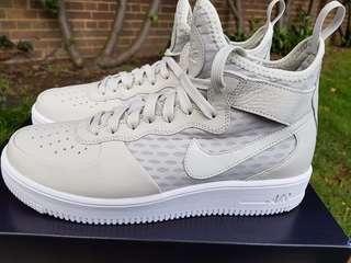 Nike Ultraforce