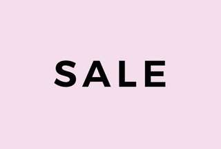 Moving SALE on everything!!!!