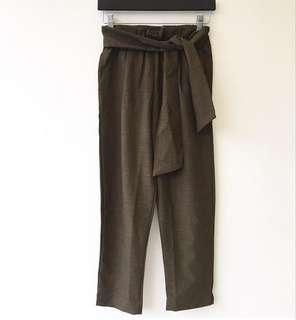 Trosers Pants