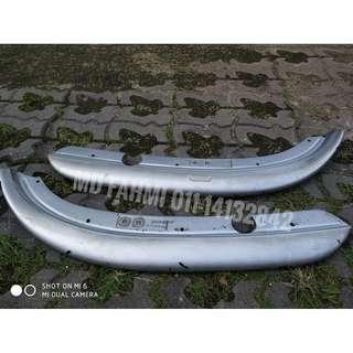 BMW AC Schnitzer Lips