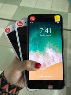 RAINY DAY SALE IPHONE 8 GPP 64GB