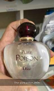 parfum ori tester 100% europa No kw!! Realpic & Realstock