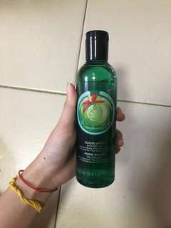 Glazed Apple (Shower Gel)