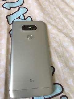 G5,八成新,單機單卡,有背光,其他一切正常,大埔墟交收或佐敦,不儀價