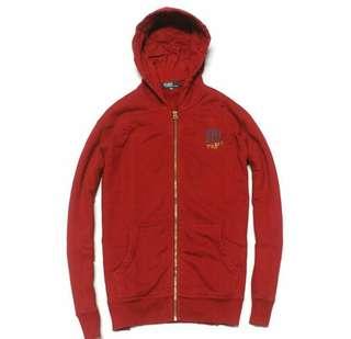 Jacket Polo The Ralph Lauren