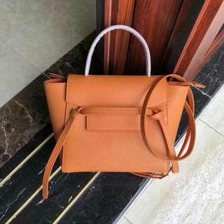 👜😍Celine bags (PRE ORDER)