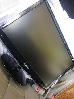 2233sw monitor