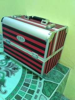 Beauty case/Tas Make Up untuk Perias