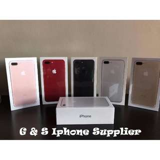 G & S Iphone Supplier