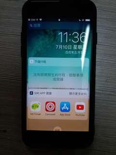 IPhone 6 original 128gb